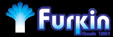 Furkin